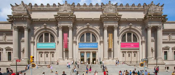 NY_Metropolitan_Museum_of_Art2.jpg
